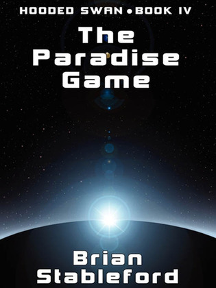 The Paradise Game