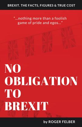 No Obligation to Brexit