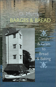 Barges and Bread