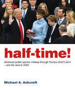 Half-Time!