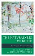 The Naturalness of Belief