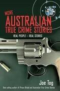 More Australian True Crime Stories