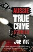 Aussie True Crime Stories