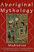 Aboriginal Mythology