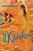 The Kwinkan