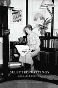 Selected Writings - Margaret Preston