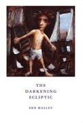 The Darkening Ecliptic