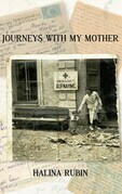 Journeys with My Mother