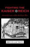 Fighting the Kaiserreich