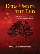 Reds Under the Bed