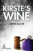 Kirste's Wine