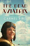 The Dead Aviatrix