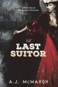 The Last Suitor