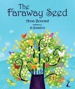 The Faraway Seed