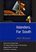 Islanders, Far South