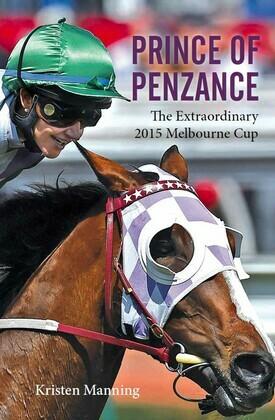Prince of Penzance
