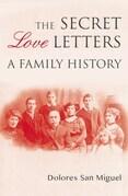 The Secret Love Letters