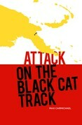 Attack on the Black Cat Track