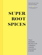 Super Root Spices