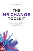 The HR Change Toolkit