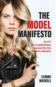 The Model Manifesto