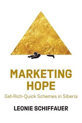 Marketing Hope