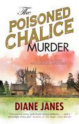 Poisoned Chalice Murder, The