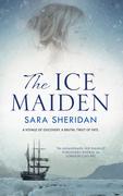 Ice Maiden, The