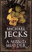 Missed Murder, A