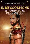 Il re Scorpione