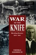 War to the Knife