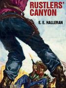Rustlers' Canyon