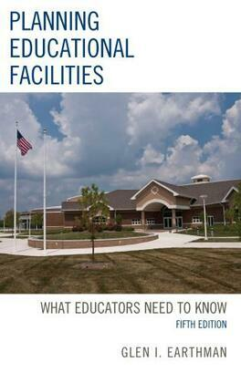 Planning Educational Facilities