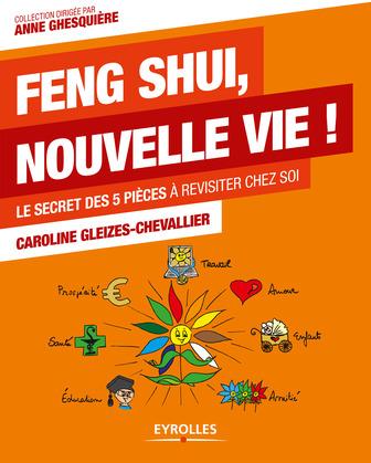 Feng Shui, nouvelle vie !