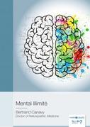 Mental Illimité