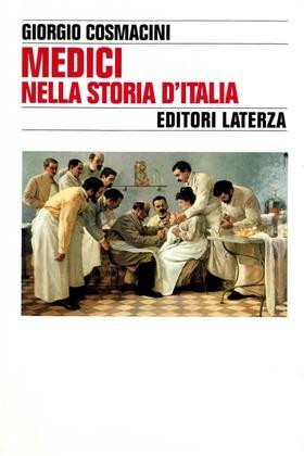 Medici nella storia d'Italia