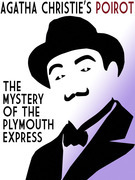 The Mystery of the Plymouth Express