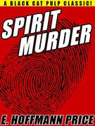 Spirit Murder