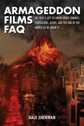 Armageddon Films FAQ