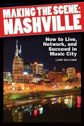 Making the Scene: Nashville
