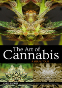 The Art of Cannabis