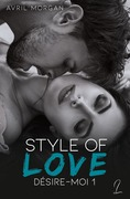 Style Of Love