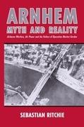 Arnhem: Myth and Reality