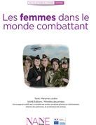 Les Femmes dans le monde combattant