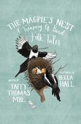 The Magpie's Nest