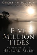 Five Million Tides