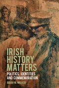Irish History Matters