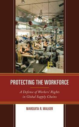 Protecting the Workforce