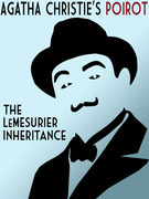 The LeMesurier Inheritance