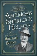 America's Sherlock Holmes